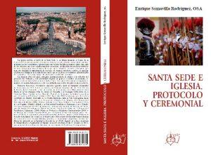 Publicación P. Enrique Somavilla
